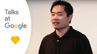 """Jia Jiang: """"Why Rejection is Awesome"""" 