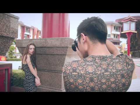 Review: Nikon D7200 @ Chinatown Westend Salaya