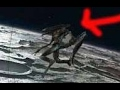 NGERI! 7 Planet dengan kondisi alam paling mengerikan