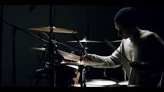 Skrillex & Poo Bear   Would You Ever   Drum Remix