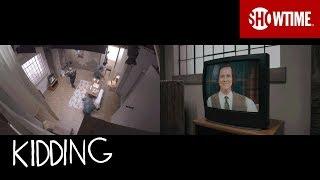 Смотреть онлайн Как снимают фильмы и клипы одним кадром