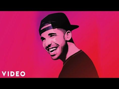 Drake – In My Feelings (Dj Dark Remix) [Dan Madireddy Cover]