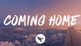 Hudson Moore - Coming Home (Lyrics) - YouTube
