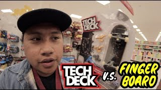 series 7 tech deck - Free video search site - Findclip Net