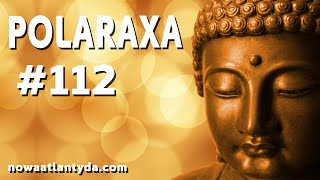 Polaraxa 112 – Złoto Azji