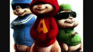 Alvin And The Chipmunks   Here Comes Santa Claus