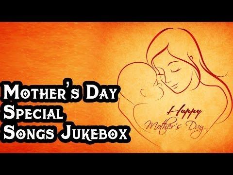 MotherGreatnessSongs-MathrudevobhavaAlbum