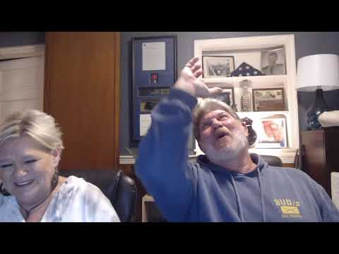 Don and Diane Shipley LIVE December 13th at 2000 EST Thumbnail