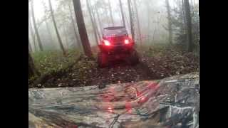 """Skaggs Gap Pine Mountain Going Down """"Ghosts of Mississippi"""" Steeldrivers"""