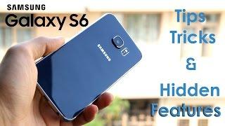 Official Samsung firmware SM-G920T - Sfirmware com