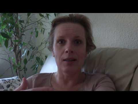Liječenje hipertenzije staračkom majke