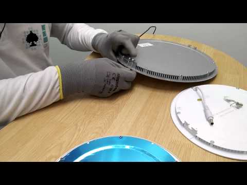 Hogyan lehet elveszíteni a hasi zsír kiegészítőket