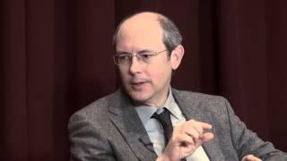 Dr. José A. Barrabés.  La distensión de la región isquémica predice una mayor inducibilidad de fibrilación ventricular tras la oclusión coronaria en el modelo porcino