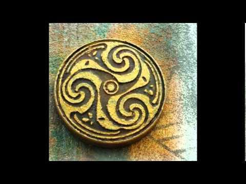 Кельтские талисманы и амулеты и из значение