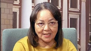 Patricia de Lille to file a court application seeking apology from the DA