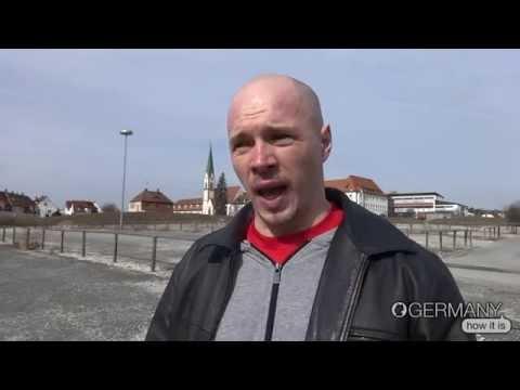 Slowakische partnervermittlung