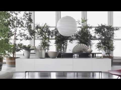 LEMA Produkte, Kollektionen & mehr   Architonic
