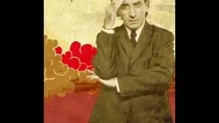 Franco Battiato- L'esodo