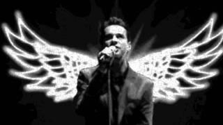 Saga - Precious (Depeche Mode Cover)