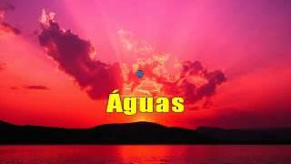 Xxx - Letra - Guilherme Arantes - Planeta Agua