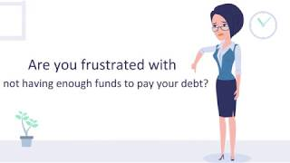 Debt Review Assistance with Free Credit Assessment and Reporting - South Africa