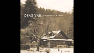 Deas Vail - Coventry Carol
