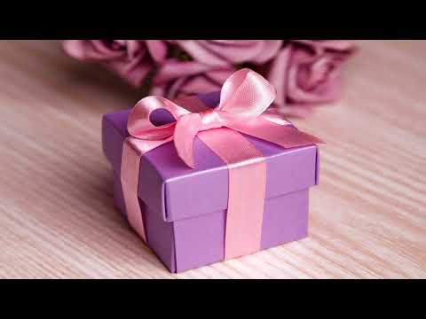 Что можно подарить любовнице на день рождения у которой есть муж?
