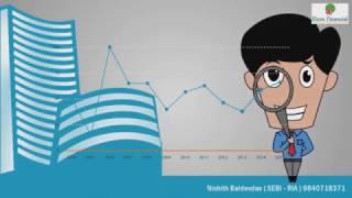 Shreefinancial Investor Awareness Video