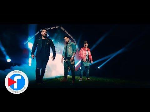 Podemos Ser Mas - Los Cadillacs (Video)