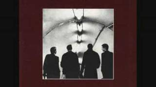 Joy Division - She's Lost Control ( Peel Session - 1979)