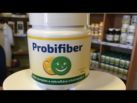 A legjobb gyógyszer a bélben élő helmintákra
