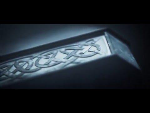 Cadere il martello di Thor recensioni di Original