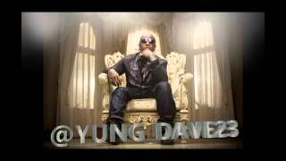 Put some respect on My Name song Birdman x yung dave
