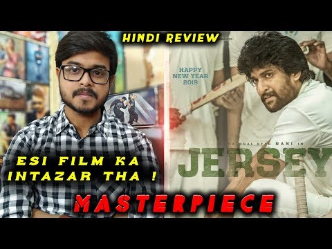 god must be crazy movie in hindi dubbed