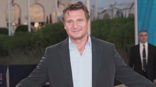 Liam Neeson To Make Same Movie ... Again