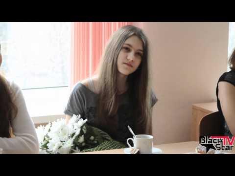 Тимати в ростовской школе