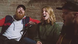 Do Right Woman, Do Right Man by Aretha Franklin (Morgan James & Marc Broussard cover)