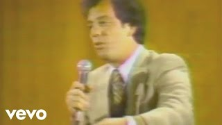 Did You Ever Feel Like Quitting? (Night School 1983) Video