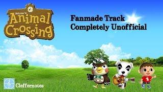 Animal Crossing - Rainy Day (Reorchestrated) - Thủ thuật máy tính