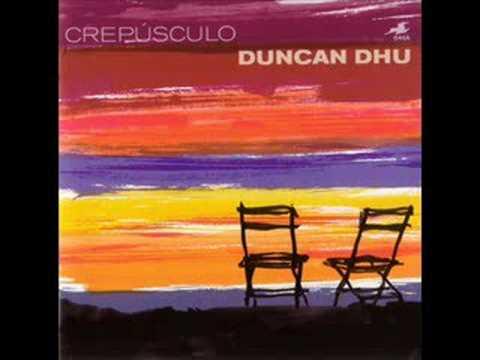 Nunca Me Enamoraria De Noche - Duncan Dhu