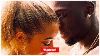 Frenna - My Love video