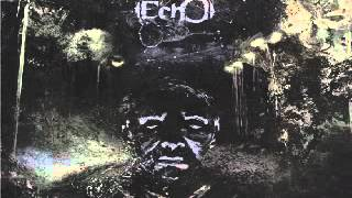 (EchO)- 02 Summoning The Crimson Soul