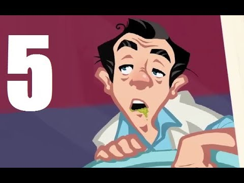 mp4 Leisure Suit Larry 7 Komplettlsung, download Leisure Suit Larry 7 Komplettlsung video klip Leisure Suit Larry 7 Komplettlsung