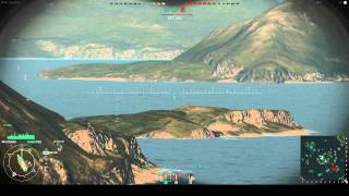 ZeroPing TV - Kelkun - Session Gaming 10/07/2015