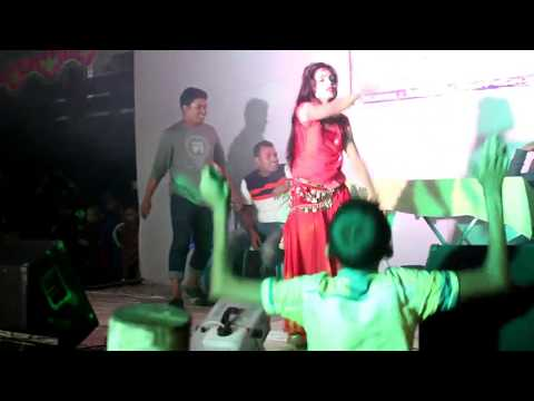 onge legese agun mone jegece fagun | Very nice dance video