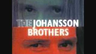 Johansson - Slow Down