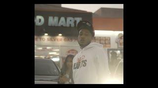 Jungleboy JT – Hood Trophies (Official Music Video)