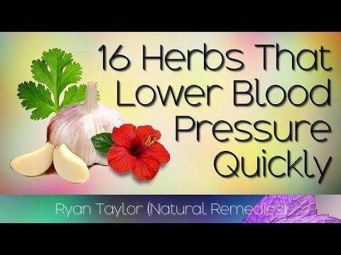 Hipertenzija ir gastritas