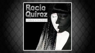02 Rocio Quiroz - Resentida
