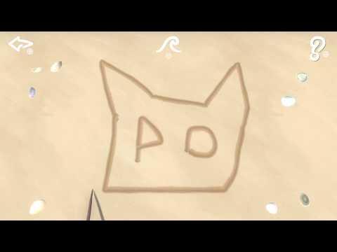 Storm Boy (PS4) CZ ASMR Let's Play /R-e-n/ (kompletní průchod)